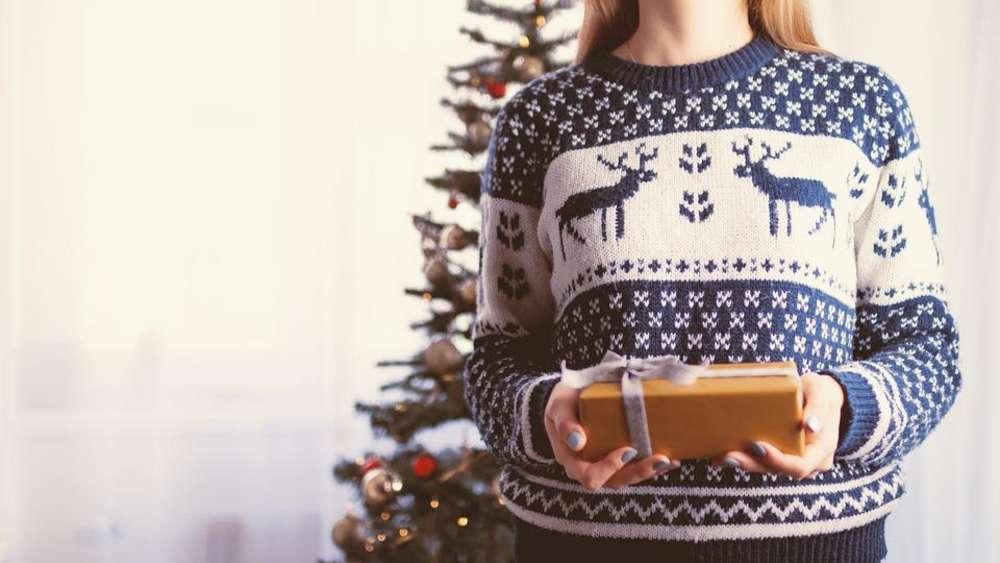 Die besten Weihnachtsgeschenke von Amazon - jetzt zugreifen! | Geld
