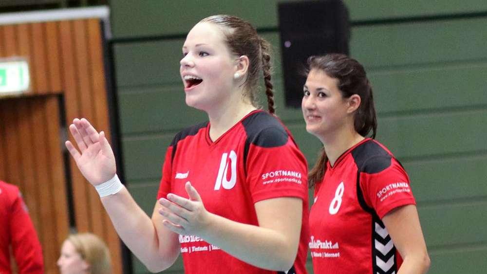 Volleyball 3. Liga Ost