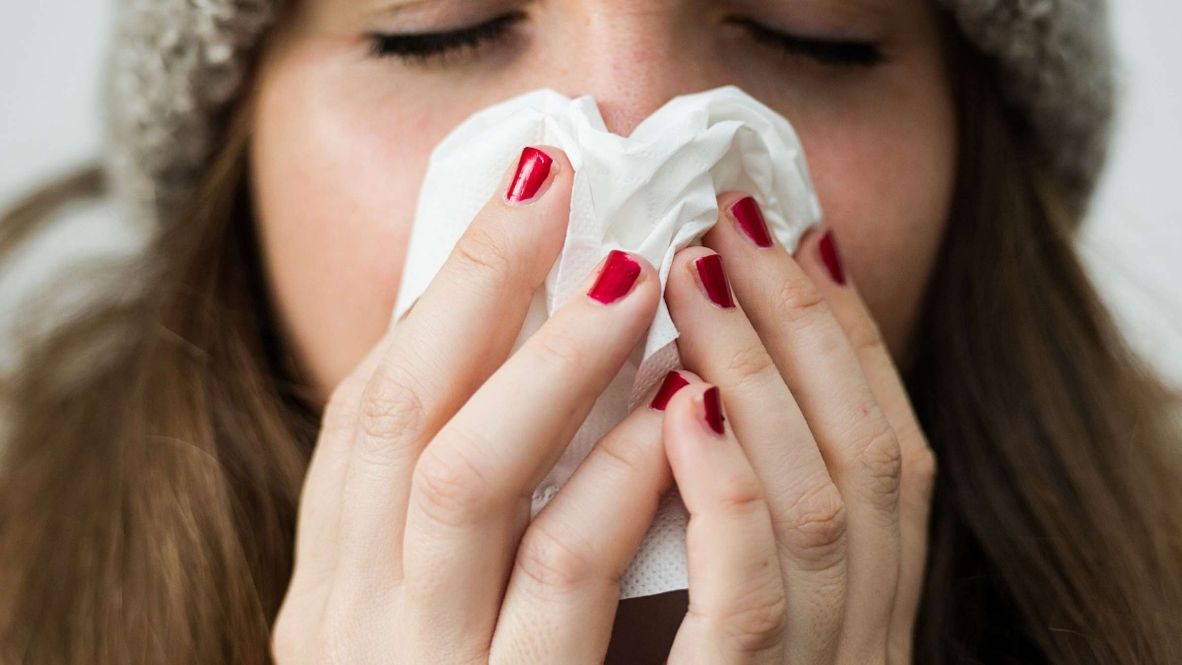 ansteckungsgefahr grippe