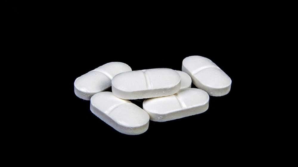 paracetamol auf leeren magen