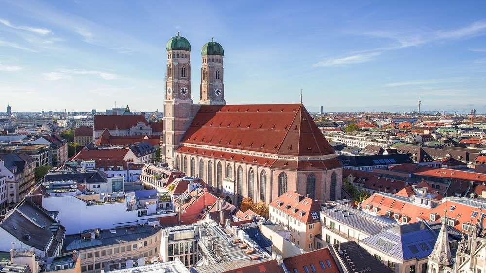 Grser Fr Die Wohnung. Top Gestaltung Gothic Wohnung Gestaltung