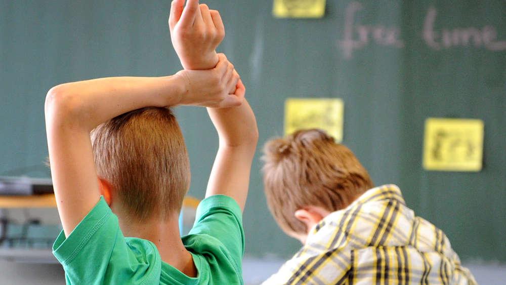 Großzügig Homeschool Lehrer Lebenslauf Bilder ...