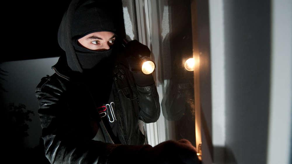 augustinum bewohnerin in dieen von der terrasse aus erschreckt dieen - Bild Wohnzimmer Erschrecken