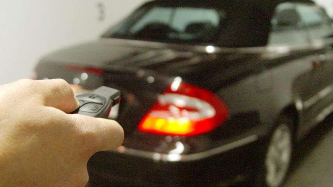 Turo will Autobesitzer in Deutschland dazu bringen, ihr Fahrzeug an andere Menschen zu vermieten. Foto: Jens Schierenbeck/dpa