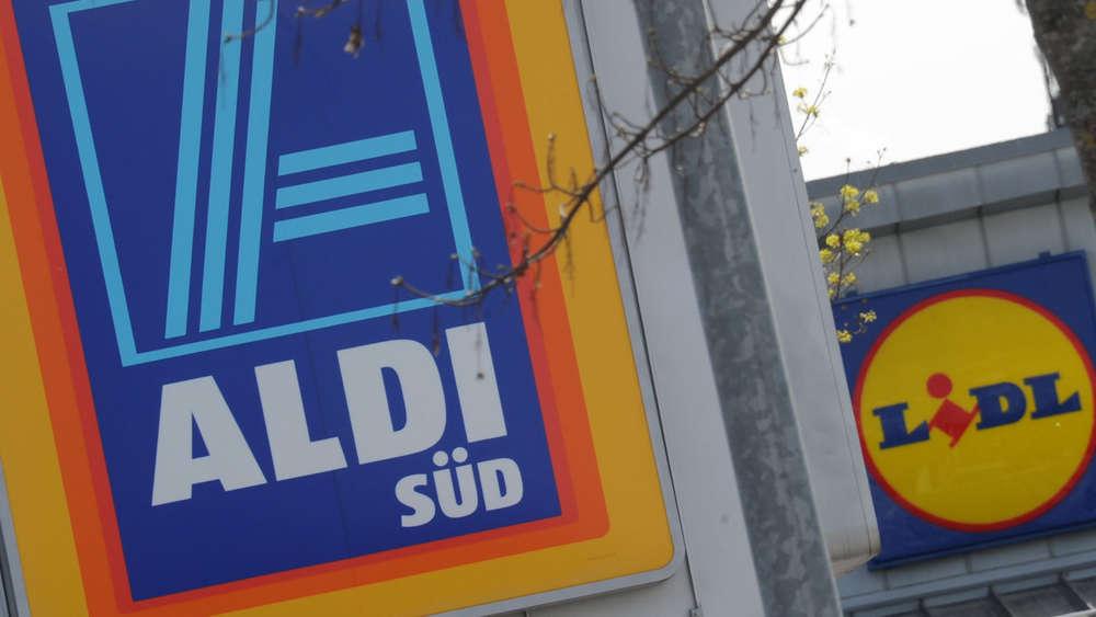 Aldi Ab Donnerstag 2512018 Mit Preisbrecher Angebot Lidl