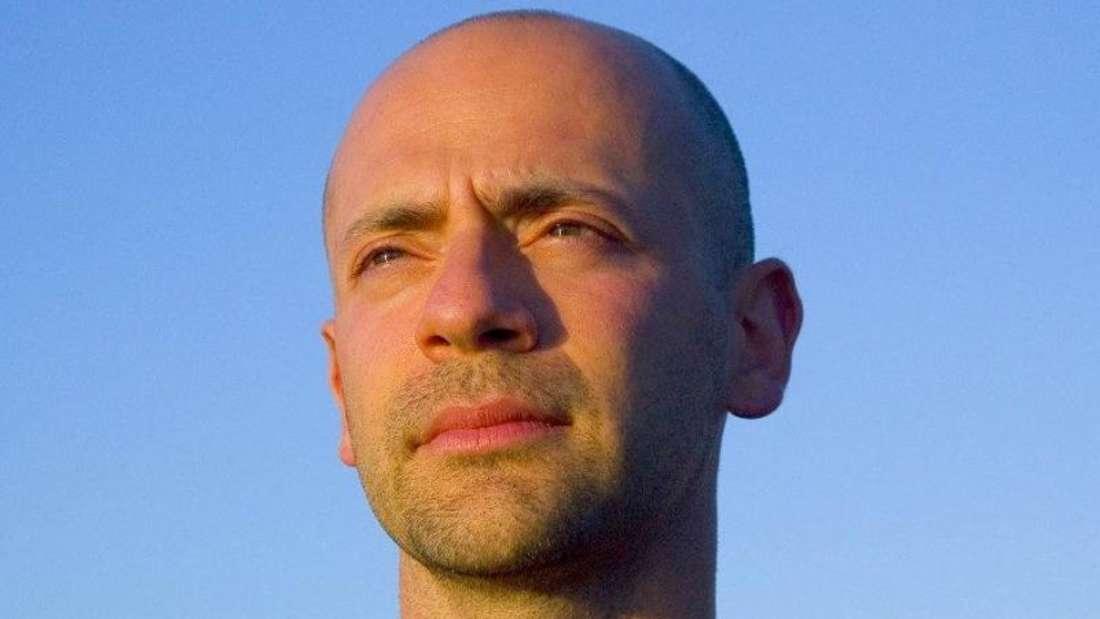 Andre Haddad ist Chef von Turo. Foto: Turo/dpa-tmn