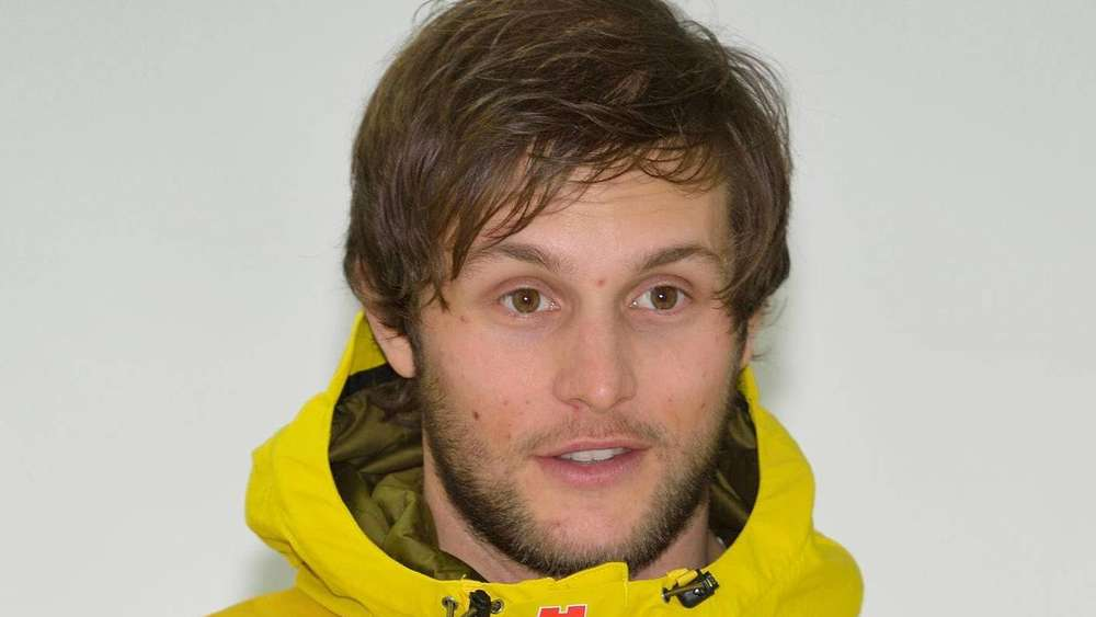 Konstantin Schad