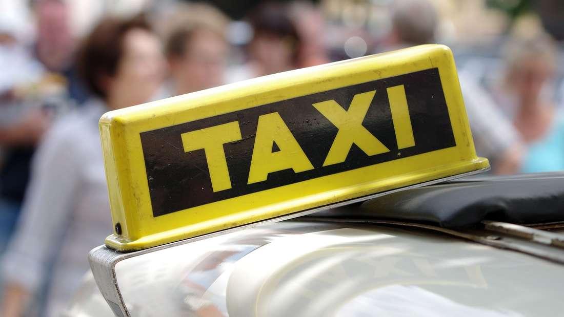 In welchen Städten ist Taxifahren günstig - wo ein Luxus?