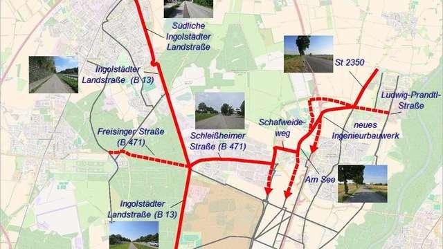 Berühmt Rv 7 Wege Anhängerschaltplan Fotos - Die Besten Elektrischen ...