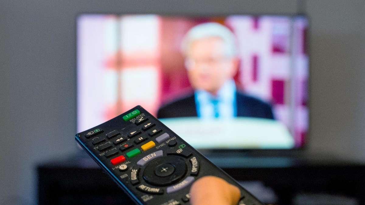 Telefunken Fernseher Vestel : Finger weg von billig fernsehern! multimedia