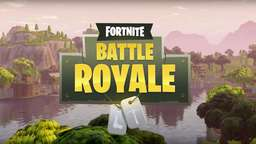 """Fortnite Battle Royale"": Gaming-Hype kommt nun auf die Smartphones"