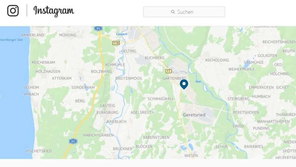 Tolle Drama Lehrer Lebenslauf Probe Ideen - Dokumentationsvorlage ...