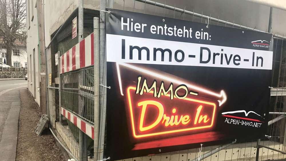 Münchner Merkur Immobilien Kauf
