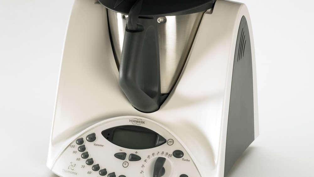 Nett Samsung Küchengerät Pakete Zeitgenössisch - Küchenschrank Ideen ...