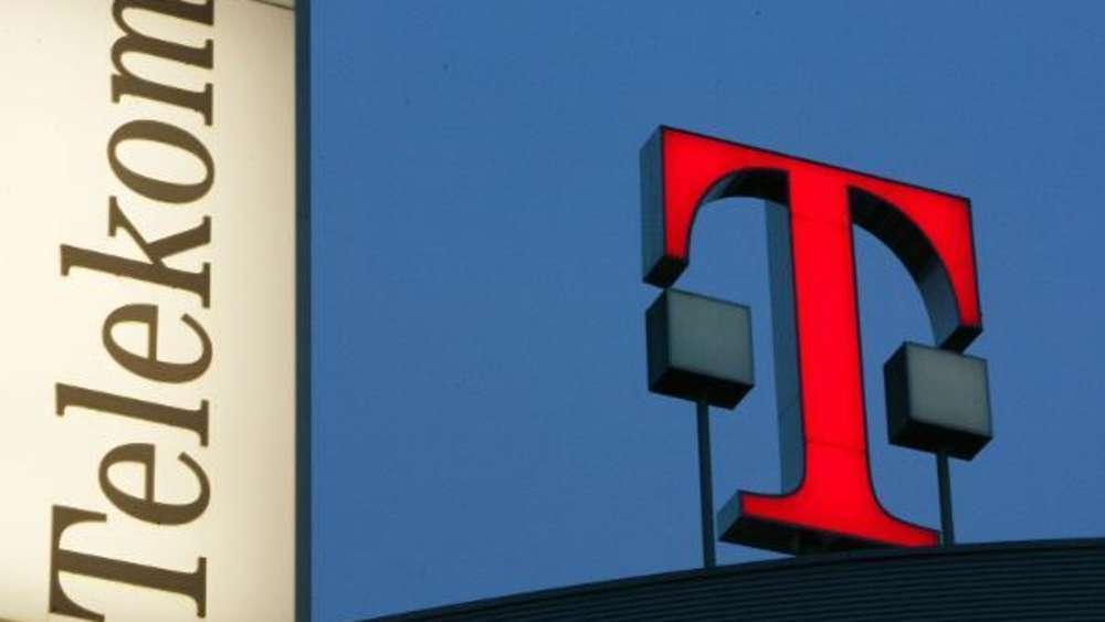Telekom Co Investieren Sie Jetzt In Diese Aktien Klingelt Die