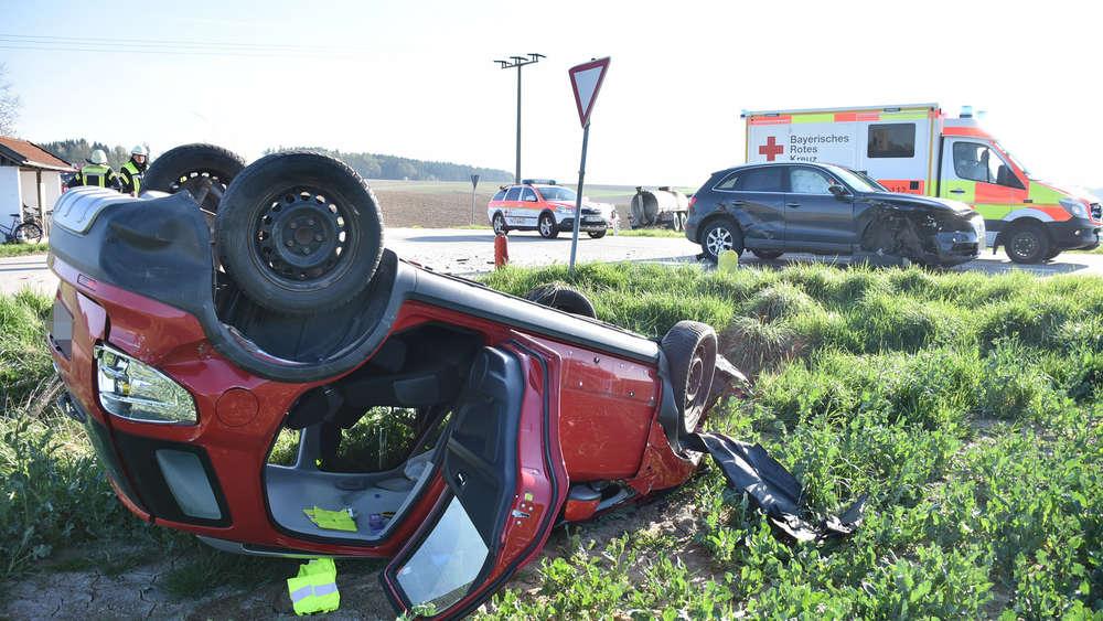 Ausgezeichnet Unfall Erholung Bilder - Elektrische ...