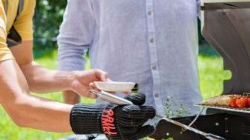 Aldi Gasgrill Bbq 2018 : Gasgrill enders boston k turbo aldi youtube