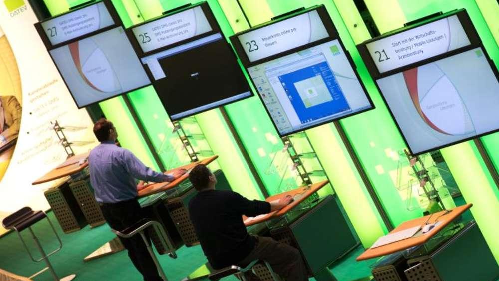 Elektrotechnik-Verband: Harter Wettbewerb um Fachkräfte | Wirtschaft