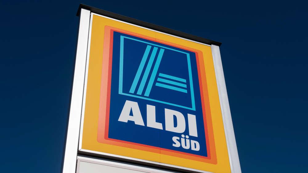 Bilder Aldi