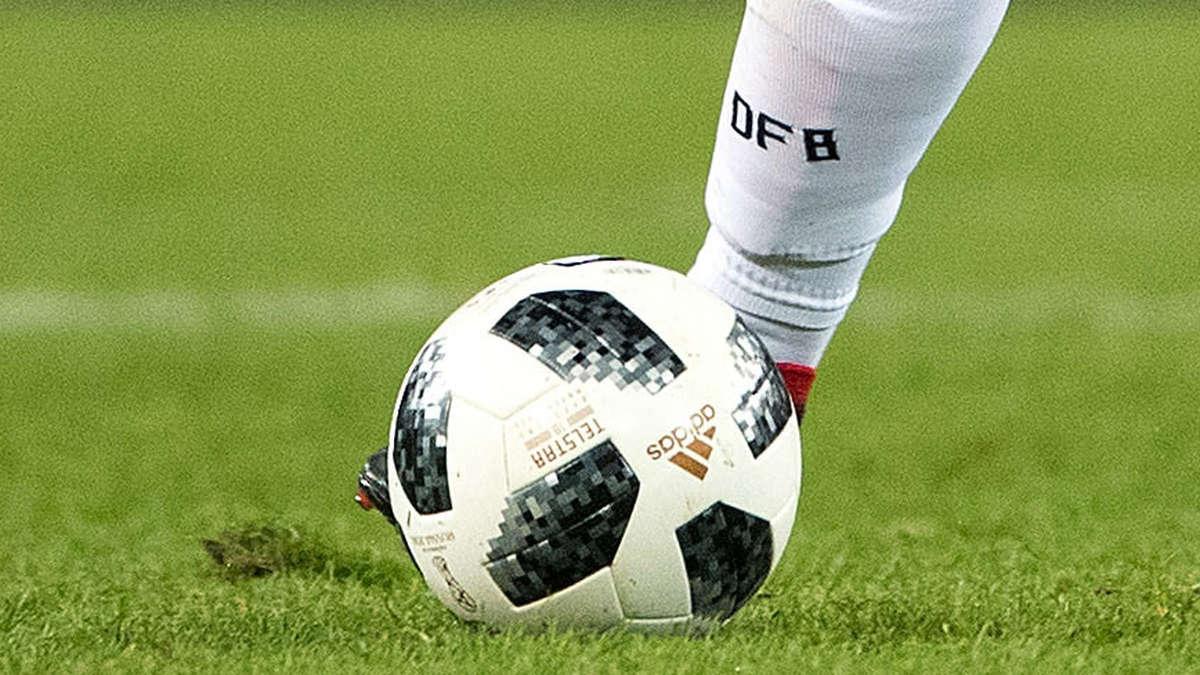 Fußball Wm Live Stream