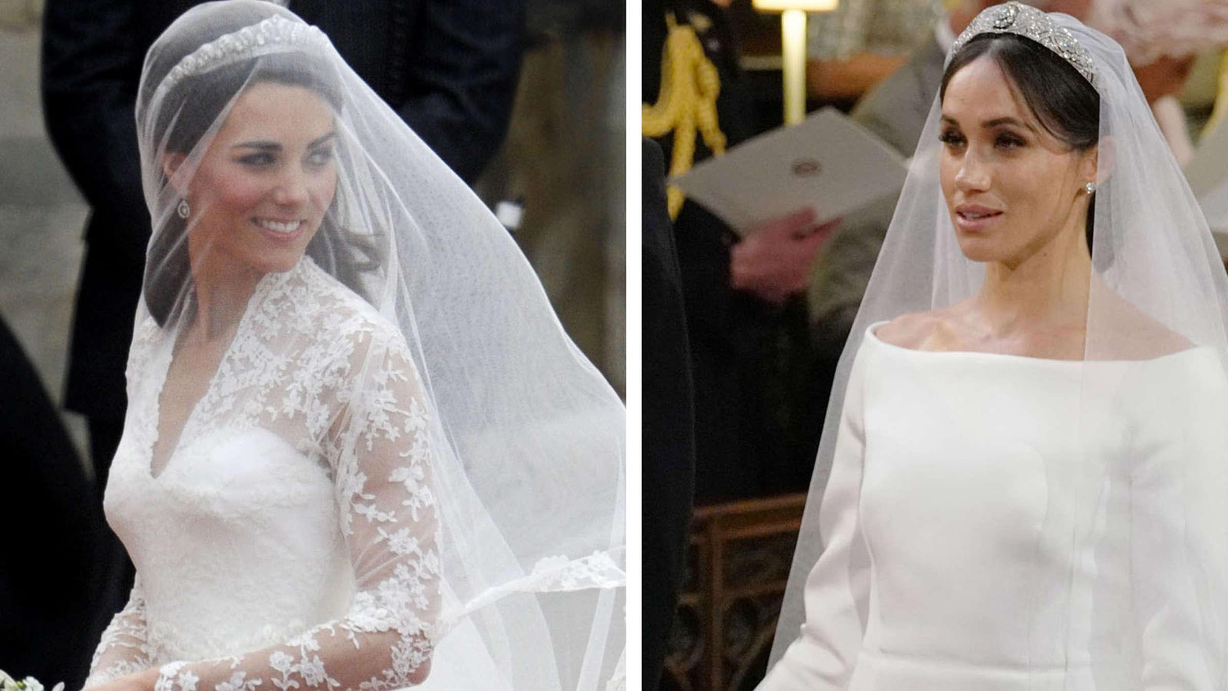 Royal Wedding 11: Mein Kleid, mein Kuss und meine Kutsche