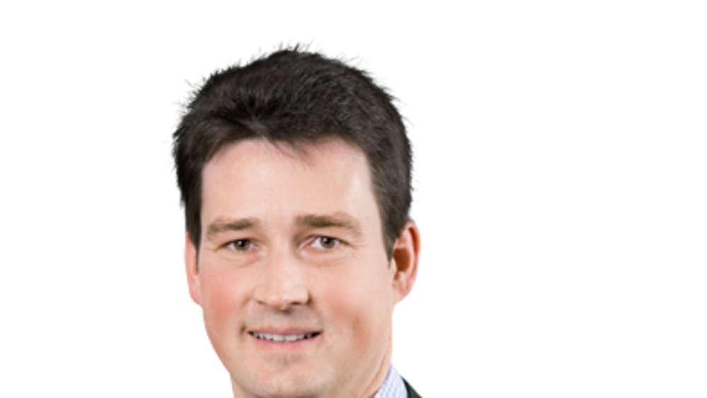 Wirbel um Schöffen-Ernennung: Miksch zieht zurück | Sankt Wolfgang ...