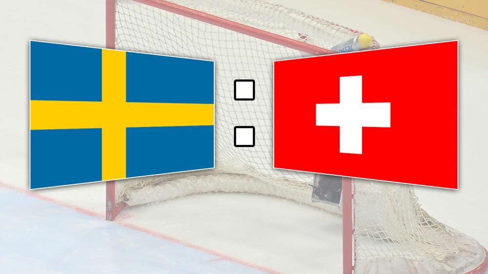 eishockey wm finale
