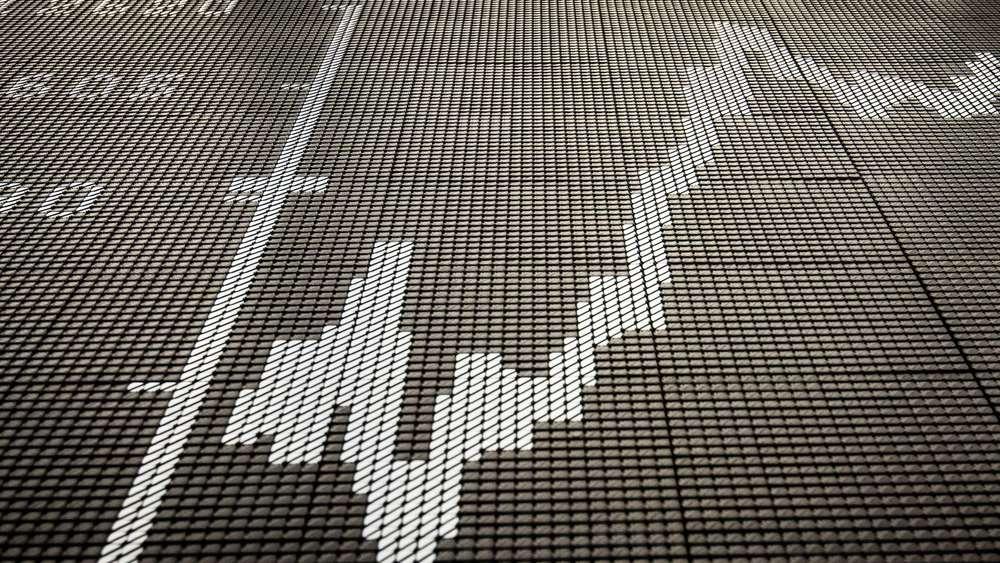 Aktien Kaufempfehlungen 2018 Diese Drei Aktien Sollten Sie Jetzt