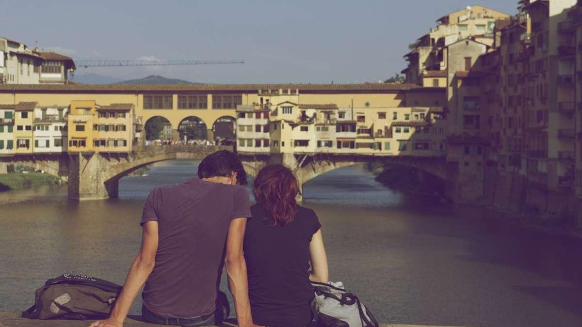 vorsicht-in-diesen-italienischen-st-dten-werden-touristen-richtig-abgezockt