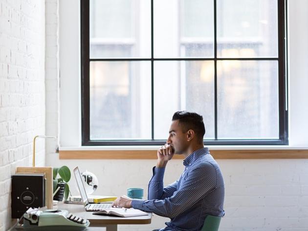 Gehaltswunsch bei der Bewerbung: Wie formuliere ich ihn richtig?