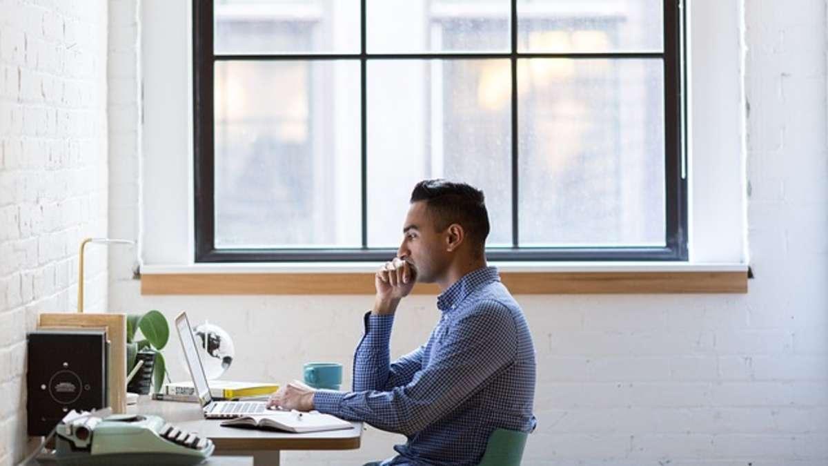Gehaltswunsch bei der Bewerbung: Wie formuliere ich ihn richtig?   Karriere