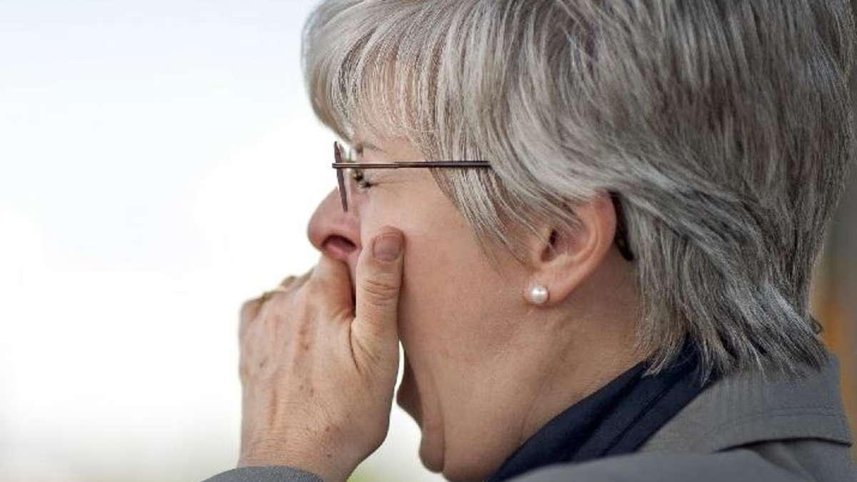 schilddr-senunterfunktion-so-erkennen-und-behandeln-sie-eine-hypothyreose