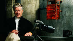 David Lynch – Hollywoods Rätselhaftester