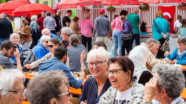 Stunning Markt Schwaben Nachrichten Ideas - Kosherelsalvador.com ...