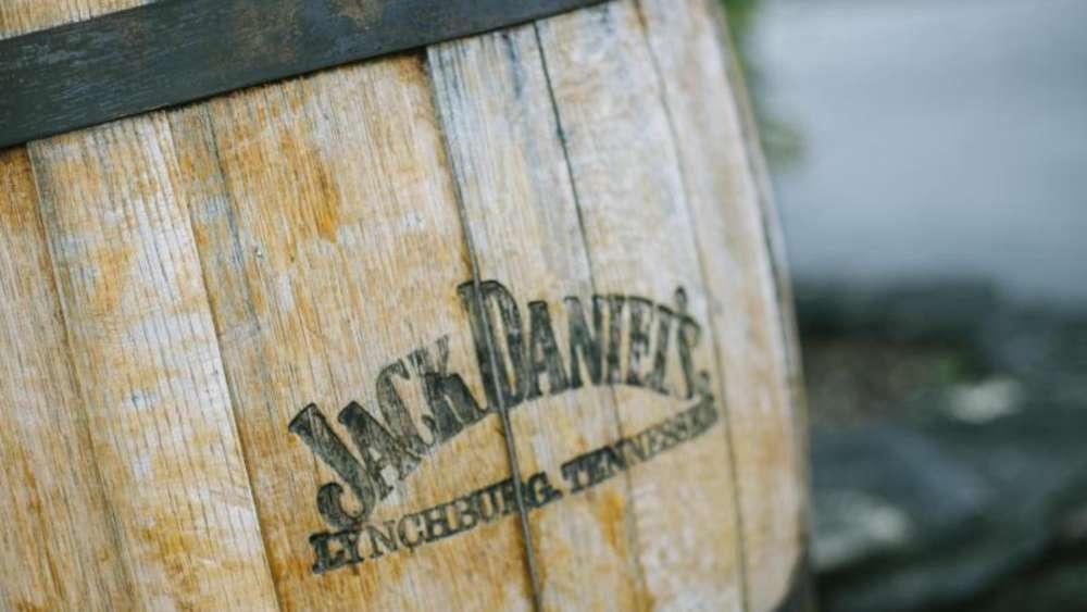 Jack Daniel\'s wird wegen Handelsstreits teurer   Wirtschaft