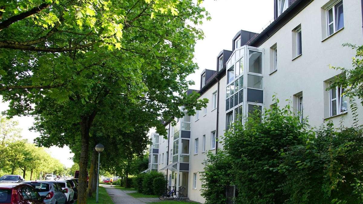 freie w hler kritisieren kirchheim vermietet gemeindewohnungen zu teuer kirchheim. Black Bedroom Furniture Sets. Home Design Ideas