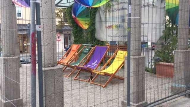 Nachrichten aus der Gemeinde Markt Schwaben - Münchner Merkur