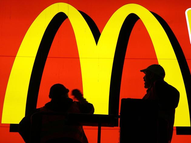 McDonald's-Mitarbeiter packen aus: Horror-Geschichten mit Kunden