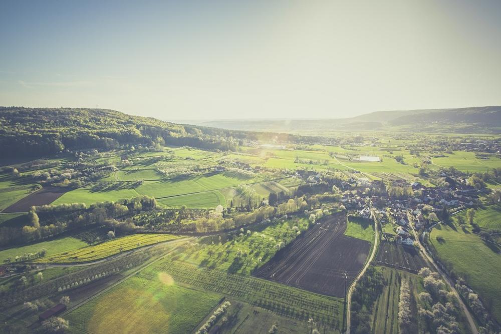 Отпуск в Германии: 14 самых завораживающих мест рис 4
