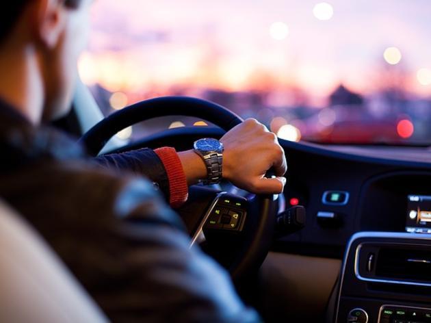 Dienstreisen: Wann zählt die Anreise zur Arbeitszeit?