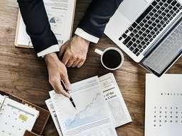 Gehalt Wie Viel Verdient Man Im Einzelhandel Karriere