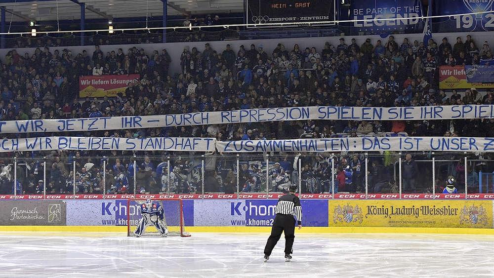 Scr Eishockey
