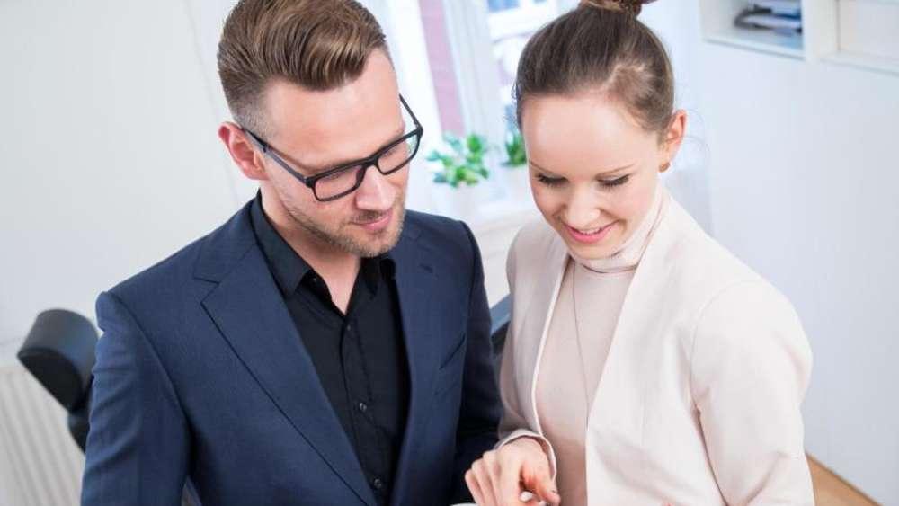 Lviv Dating-Website
