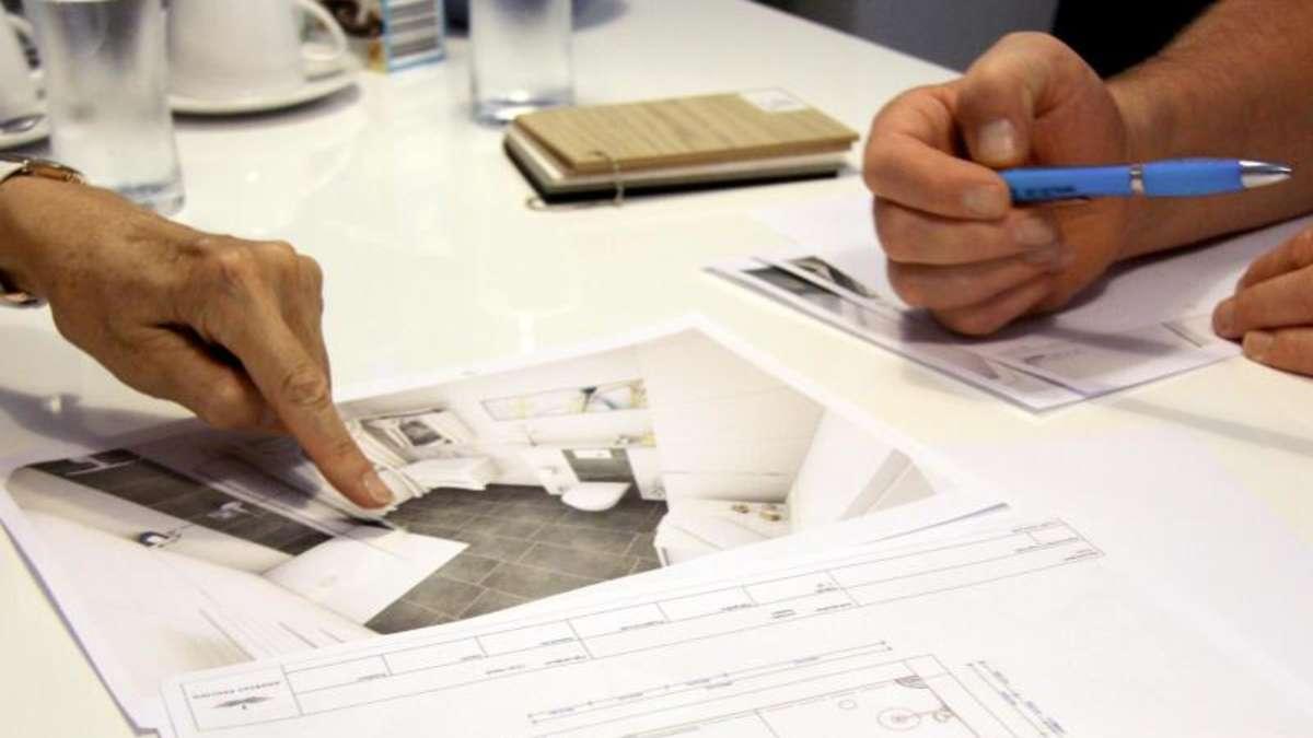 wieder kfw f rdermittel f r barrierefreie badezimmer wohnen. Black Bedroom Furniture Sets. Home Design Ideas