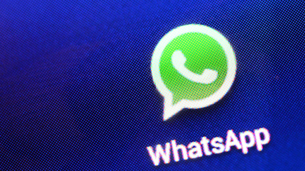 handy spyware whatsapp
