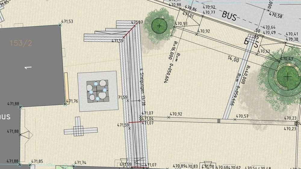 bei einer sondersitzung des gemeinderats indersdorf wurde ein brunnen f r den neuen marktplatz. Black Bedroom Furniture Sets. Home Design Ideas