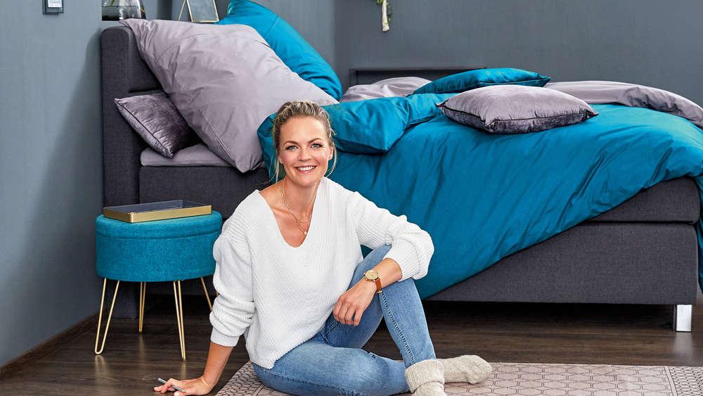 Aldi Verpflichtet Designerin Eva Brenner Kollektion Bald Verfügbar