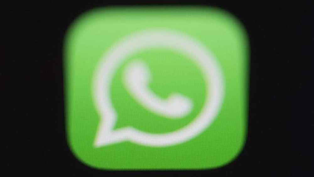 Whatsapp gruppe beitreten link