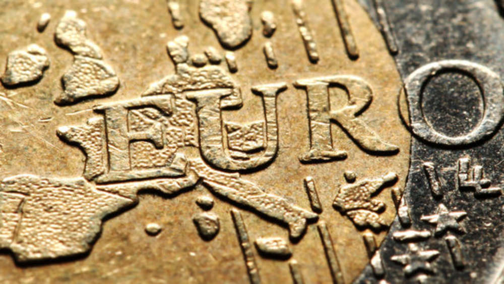 Sind Sie Im Besitz Dieser 2 Euro Münze Dann Winken Satte 80000