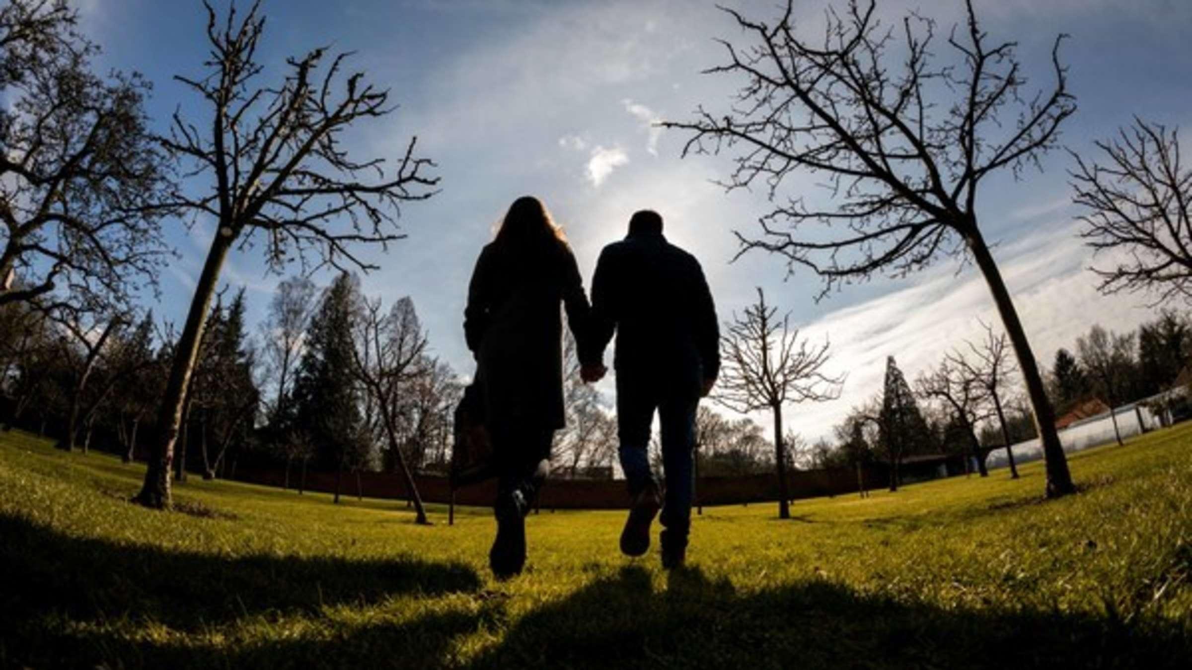 Erwachsenen-Dating-Ranking-Site nach oben Oberhausen